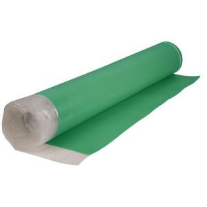 Roberts 100 sq. ft. Quiet Cushion Premium Acoustical Underlayment Roll