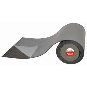 Elastilon Sport 5 3.28 ft. Wide x 50.20 ft. Long Self Adhesive Hardwood Floor Install System (Covers 164.69 sq. ft.)