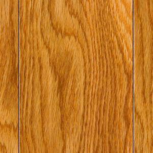 Home Legend Oak Summer Click Lock Hardwood Flooring - 5 in. x 7 in. Take Home Sample