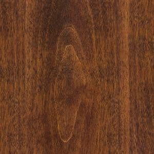 Home Legend Hand Scraped Birch Bronze 3/4 in. Thick x 4-3/4 in. Wide x Random Length Solid Hardwood Flooring (18.70 sq. ft. /case)
