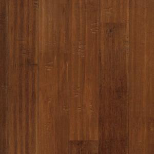 Mohawk Maple Harvest Scrape 3/8 in. Thick x 5-1/4 in. Wide x Random Length Click Hardwood Flooring (22.5 sq. ft./ case)
