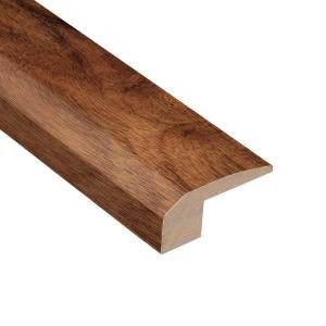 Home Legend Tobacco Canyon Acacia 3/4 in. Thick x 2-1/8 in. Wide x 78 in. Length Hardwood Carpet Reducer Molding