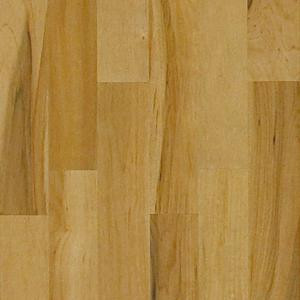 Millstead Maple Latte Solid Hardwood Flooring - 5 in. x 7 in. Take Home Sample