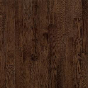 Bruce American Vintage Fall Classic Oak 3/8 in. Thick x 5 in. Wide Engineered Scraped Hardwood Flooring (25 sq. ft. / case)