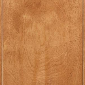 Home Legend Hand Scraped Maple Durham 3/8 in.Thick x 5-1/4 in.Widex 47-1/4 in. Length Click Lock Hardwood Flooring (27.56 sq.ft./cs)