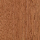 Mohawk Asherton Mocha Hickory 1/2 in. Thick x 4 in. Wide x Random Length UNICLIC Engineered Hardwood Flooring (19.5 sq.ft/case)