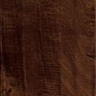 Home Legend Hand Scraped Birch Heritage 3/8 in. Thick x 5-3/4 in.Wide x 47-1/4 in.Length Click Lock Hardwood Flooring(22.68sq.ft/cs)