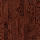 American Vintage Tawny Oak 3/8 in. Thick x 5 in. Wide Engineered Scraped Hardwood Flooring (25 sq. ft. / case)