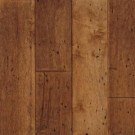 Bruce Cliffton Grand Canyon Maple Engineered Hardwood Flooring - 5 in. x 7 in. Take Home Sample