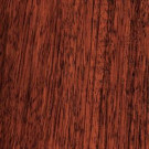 Home Legend Brazilian Cherry 3/4 in. Thick x 4-7/8 in. Wide x Random Length Solid Hardwood Flooring (19.26 sq. ft. / case)