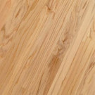 Bruce Hillden Oak Natural 3/8 in. Thick x 7 in. Wide x Random Length Engineered Hardwood Flooring 17.5 sq. ft./case