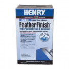 Henry 549 7 lb. FeatherFinish Patch and Skimcoat