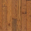 Bruce Clifton Rustic Oak Honey 3/8 in. Thick x 5 in. Wide x Random Length Engineered Hardwood Flooring (25 sq. ft./ case)