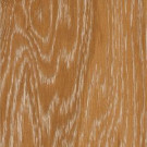 Home Legend Wire Brushed Wilderness Oak 3/8 in.Thick x 6-1/2 in.Widex 47-1/4 in Length Click Lock Hardwood Flooring(17.06 sq.ft./cs)