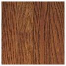 Mohawk Wilston Coffee Oak 5/16 in. Thick x 5 in. Wide x Random Length Engineered Hardwood Flooring (32 sq. ft./case)