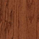 Mohawk Pastoria Oak Autumn 3/8 in. Thick x 3-1/4 in. Width x Random Length Engineered Hardwood Flooring (29.25 sq. ft./case)