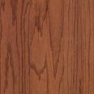 Mohawk Pastoria Oak Autumn 3/8 in. Thick x 5-1/4 in. Width x Random Length Engineered Hardwood Flooring (22.5 sq. ft./case)