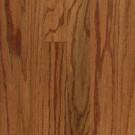 Mohawk Oakhurst Golden 3/8 in. Thick x 3 in. Wide x Random Length Engineered Hardwood Flooring