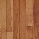 Millstead Maple Latte 1/2 in. Thick x 3 in. Wide x Random Length Engineered Hardwood Flooring (24 sq. ft. / case)