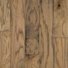 Bruce Distressed Oak Toast 3/8 in. Thick x 5 in. Wide Random Length Engineered Hardwood Flooring (25 sq. ft./Case)