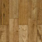 Bruce Abbington Maple Antique Solid Hardwood Flooring - 5 in. x 7 in. Take Home Sample