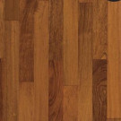 Bruce World Exotics Brazilian Cherry 3/8 in. x 4-3/4 in. x Random Length Engineered Hardwood Flooring (32.55 sq. ft. / case)