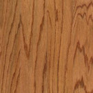Mohawk Oakhurst Golden 3/8 in. Thick x 5 in. Wide x Random Length Engineered Hardwood Flooring