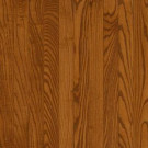 Bruce American Vintage Natural Red Oak 3/8 in. Thick x 5 in. Wide Engineered Scraped Hardwood Flooring (25 sq. ft. / case)