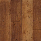 Bruce Cliffton Grand Canyon Maple 3/8 in Thick x 3 in Wide x Random Length Engineered Hardwood Floor 25 sqft/case