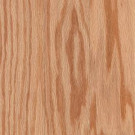 Mohawk Ardale Oak Natural 1/2 in. Thick x 4 in. Wide x Random Length UNICLIC Engineered Hardwood Flooring (19.5 sq. ft. / case)