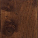 Home Legend Teak Huntington 5 in x 7 in. Solid Hardwood Flooring - 5 in. x 7 in. Take Home Sample