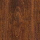 Home Legend Hand Scraped Birch Bronze 1/2 in. Thick x 4-3/4 in. Wide x 47-1/4 in. Length Engineered Hardwood Flooring