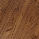 Bruce Oak Mellow Engineered Hardwood Flooring - 5 in. x 7 in. Take Home Sample