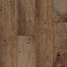 Bruce Cliffton 3/8in. x 3 in.x Random Length Chesapeake Maple Engineered Hardwood Flooring 25 Sq.ft./case