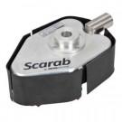 WerkMaster Scarab Surface Grinder/Polisher/Edger