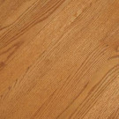 Bruce Bayport 3/4in x 3-1/4 in. x Random Length Oak Butterscotch Solid Hardwood Flooring 22 (sq. ft./case)