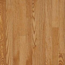 Bruce Plano Marsh Hardwood Flooring - 5 in. x 7 in. Take Home Sample