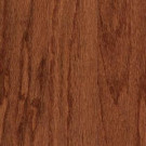 Mohawk Pastoria Oak Golden Engineered Hardwood Flooring - 5 in. x 7 in. Take Home Sample