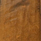 Shaw Palisade Maple Auburn 3/8 in. Thick x 5 in. Wide x Random Length Engineered Hardwood Flooring (19.72 sq. ft. / case)