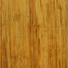 Home Decorators Collection Strand Woven Natural 3/8 in. Thick x 4-3/4 in. Wide x 36 in. Length Click Lock Bamboo Flooring (19 sq. ft. / case)