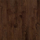 Bruce American Vintage Wolf Run Oak 3/8 in. Thick x 5 in. Wide Engineered Scraped Hardwood Flooring (25 sq. ft. / case)
