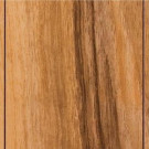 Hampton Bay Natural Palm Laminate Flooring- 5 in. x 7 in. Take Home Sample