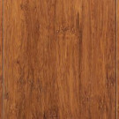 Home Decorators Collection Strand Woven Harvest 3/8 in.Thick x 4-3/4 in.Wide x 36 in. Length Click Lock Bamboo Flooring (19 sq. ft. / case)