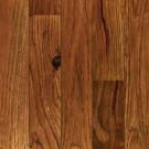 Millstead Oak Gunstock Engineered Hardwood Flooring - 5 in. x 7 in. Take Home Sample
