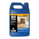 Miracle Sealants 128 oz. 511 H20+ Water-Base Sealer