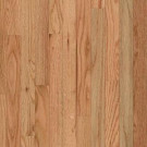 American Originals Natural Red Oak 3/4 in. Thick x 2-1/4 in. Wide Solid Hardwood Flooring (20 sq. ft. / case)