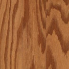 Mohawk Ardale Oak Honey 1/2 in. Thick x 4 in. Wide x Random Length UNICLIC Engineered Hardwood Flooring (19.5 sq. ft. / case)