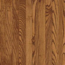 Bruce Oak Saddle 3/4 in. Thick x 3-1/4 in. Wide x Random Length Solid Hardwood Flooring (22 sq. ft. / case)