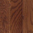 Mohawk Oak Cherry 3/8 in. Thick x 5 in. Wide x Random Length Engineered Hardwood Flooring (28.25 sq. ft./ case)