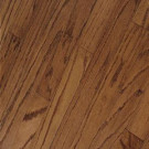 Bruce Oak Mellow 3/8 in. Thick x 3 in. Wide x Random Length Engineered Hardwood Flooring (25 sq. ft./case)